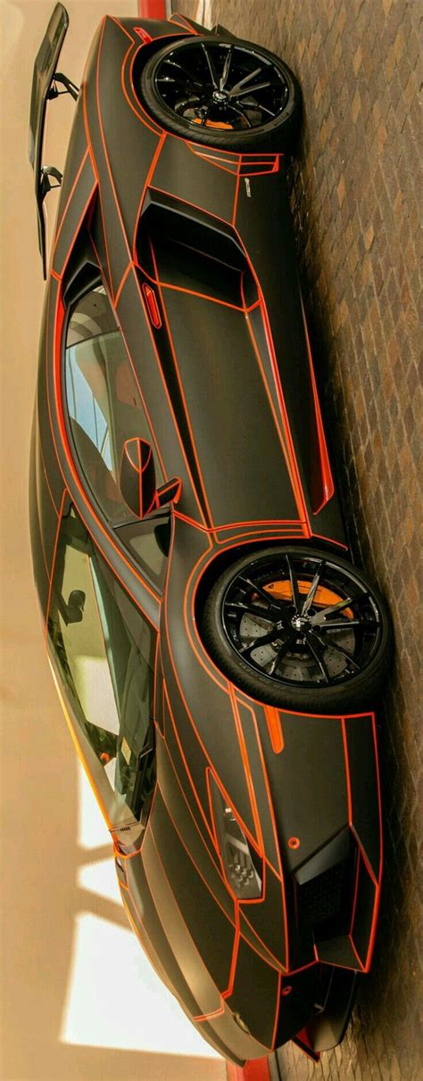 koenigsegg dallas 10 best images about cool cars on pinterest ferrari