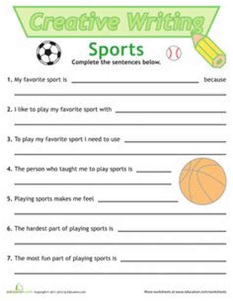 Physical Health Worksheets by Pe Worksheets Search Pe Written Work