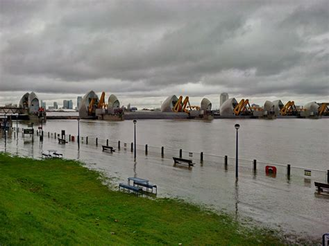 thames barrier tide times a day in the life of high tide at the thames barrier