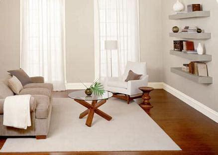 home decor home decorating photo 1136244 fanpop home decor home decorating photo 764273 fanpop