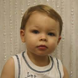 infant hair baby boy haircuts 171 shear madness haircuts for