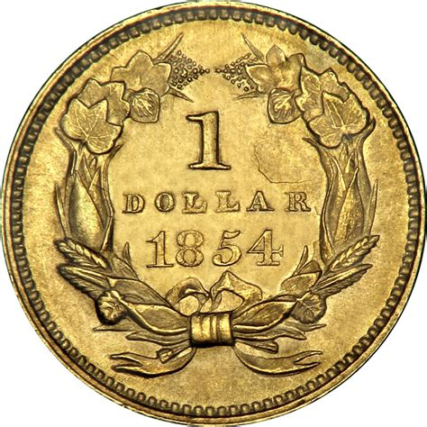 old american dollar collectors coin shop