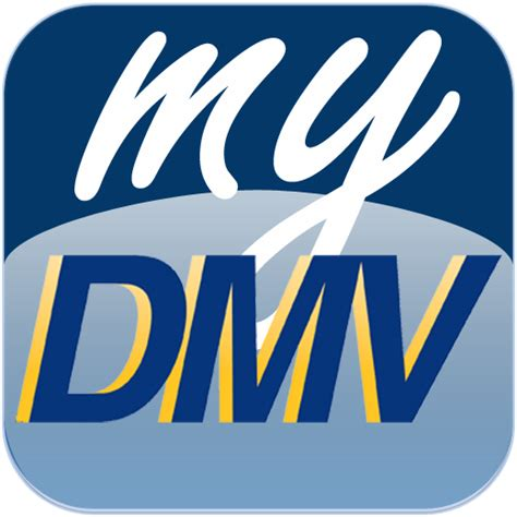 delaware department of motor vehicles delaware division of motor vehicles driver services