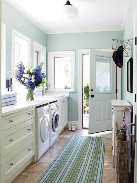 lavanderia tappeti lavanderia lavanderia lavanderia decora 231 227 o