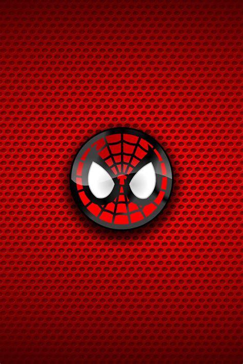 firefox themes marvel cartoon logo iphone wallpaper free iphone 4 wallpaper
