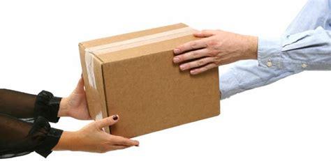 come spedire un mobile spedizioni 2 0 come inviare un pacco nell era digitale