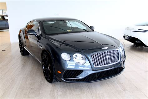 bentley continental gt v8 s price 2017 bentley continental gt v8 s price 2017 2018 best