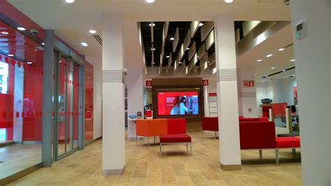 Banco Santaner by Banco Santander Coanfi