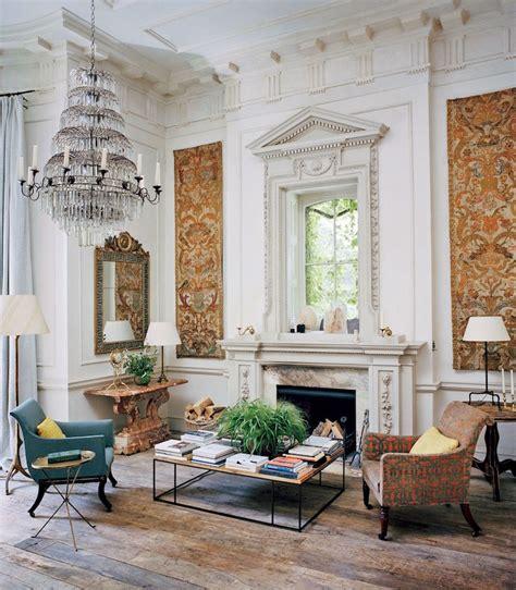 uniacke interiors designer for meghan markle and