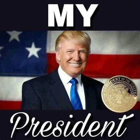 Top 7 Best Presidents In My Opinion by 650 Best Images About Donald Our 45th President On