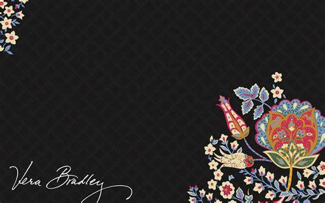 vera bradley wallpaper for mac vera bradley versailles desktop wallpaper downloadable