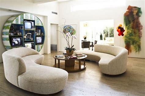 imagenes salas minimalistas pequeñas decoraci 243 n de salas peque 241 as con espejos