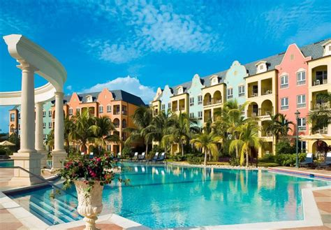 whitehouse sandals resort sandals whitehouse european and spa cheap