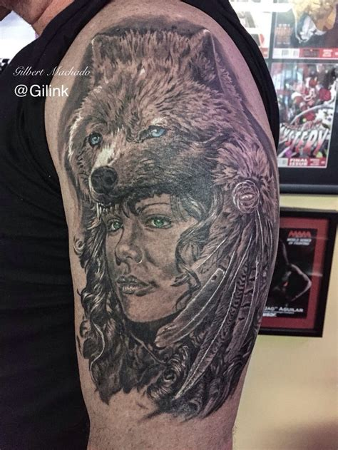 tattoo black and grey animal 17 best images about tattoos on pinterest gilbert o
