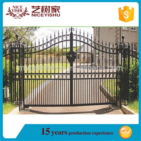 home gate design 2016 2016 latest main gate designs philippines gates and fences iron pipe gate design buy latest