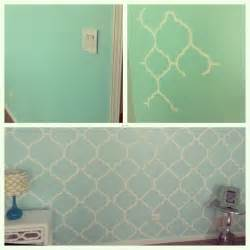 Mint Green Bedroom Gallery For Gt Mint Green Rooms