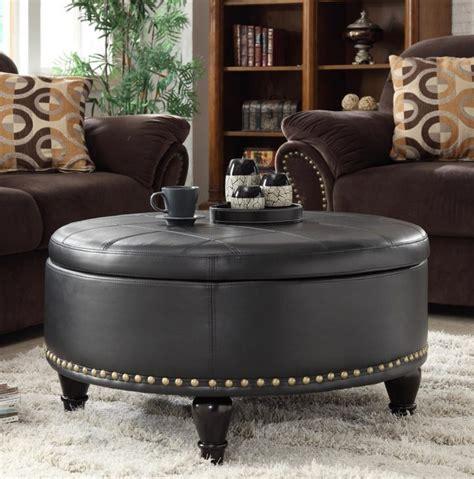 cushion ottoman coffee table cushion ottoman coffee table citation coffee table