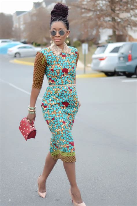 Check Out Our Stylish Fashionista On The Con Estilo Fashiontribes Fashion ob fashionista of the week all living my bliss