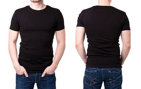 Tshirt Black Id royalty free black t shirt pictures images and stock