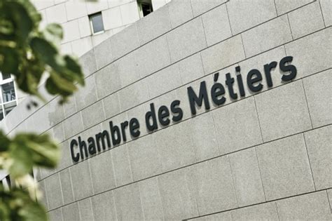chambre des metiers luxembourg key organisations innovation and research luxembourg