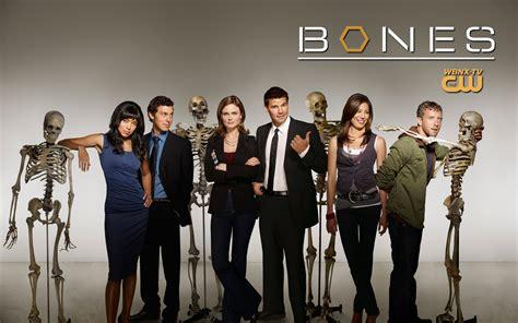 cast of the bones cast and skeleton wbnx tv cleveland s cw