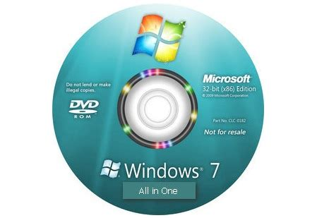 theme definition for dummies windows 7 all in one for dummies h33t tpsj