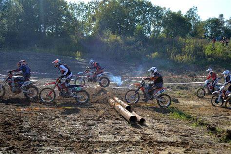 Motorrad Forum Niedersachsen by Vor Den Toren Hannovers Motocross Und Supermoto