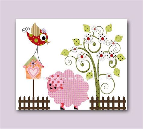 Sheep Nursery Decor 25 Best Ideas About Baby Nursery On Nursery Baby Room Sheep And Sheep