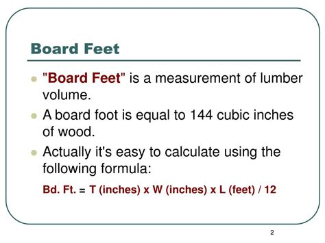ppt calculating board linear square powerpoint presentation id 453005
