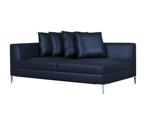 single arm sofa single arm sofa one armed sofa rooms thesofa
