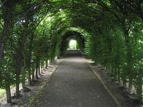 Botanical Gardens Staten Island 765816502 0cea9b013a Z Jpg