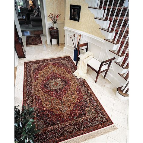 durable entryway rugs foyer entryway rugs gonsenhauser s virginia