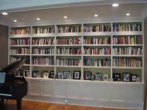 Home Bookshelves by Cool And Unique Bookshelves Designs Built In Bookcases