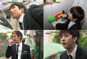 dramanice roommate running man episode 137 english sub download difference