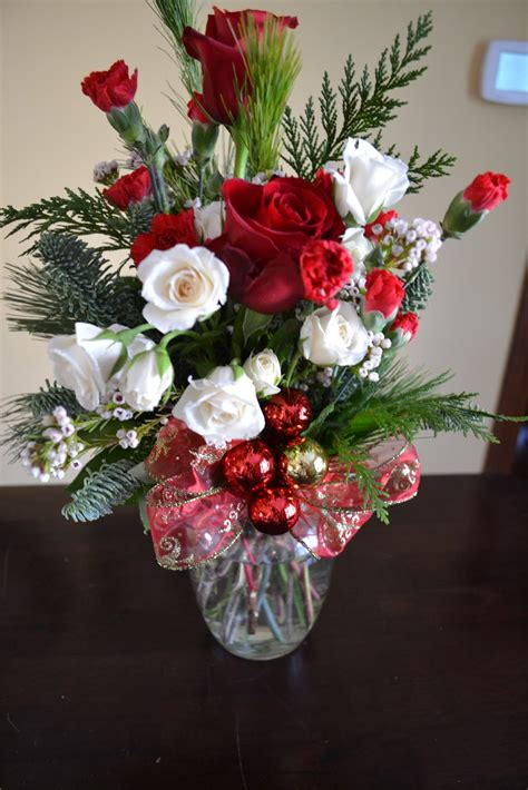 flowers delivery from you flowers flowers the domestic