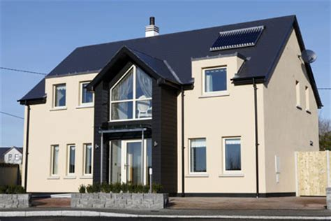passive house windows manufacturers passive house munster joinery the professionals you