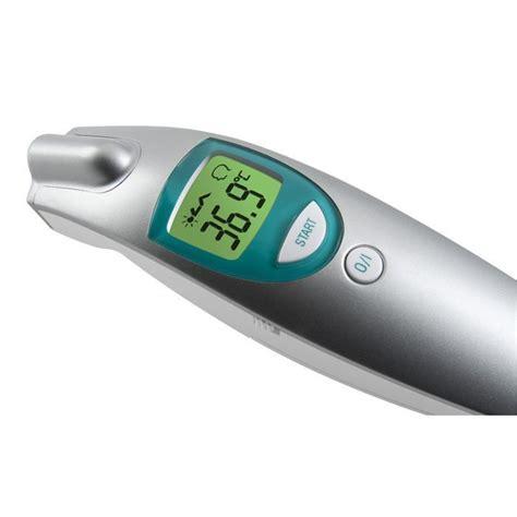 Diskon Beurer Hm 16 Thermo Hygrometer Digital infrared thermometer multifunction medisana ftn for 163 35 37