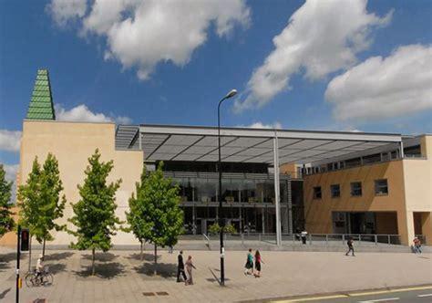 Oxford Said Mba 1 by Finance Sa 239 D Business School