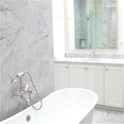 Grey Accent Wall Bathroom grey bathroom accent wall design ideas