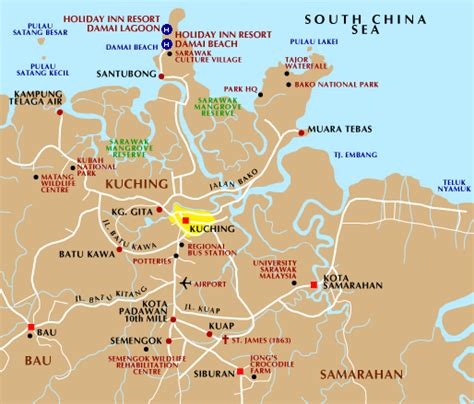 damai resort map damai resort here there everywhere this that