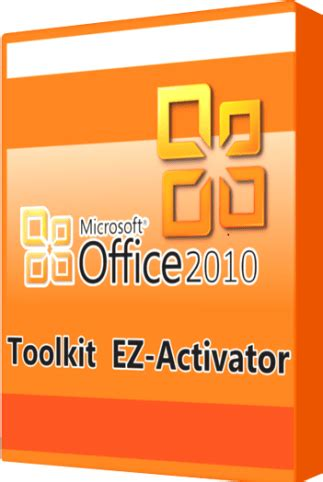 Office 2010 Activator by Office 2010 Toolkit And Ez Activator 2017