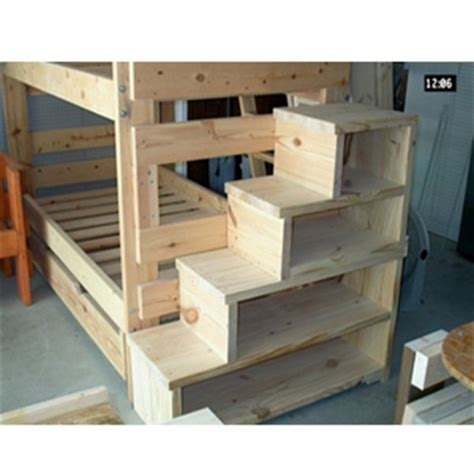 Wood Loft Beds by Foldingbed Net Rollaway Beds Shipped Within 24 Hours