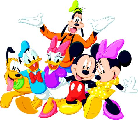 clipart disney disney world clip free cliparts co