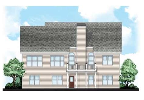 oxnard house floor plan frank betz associates