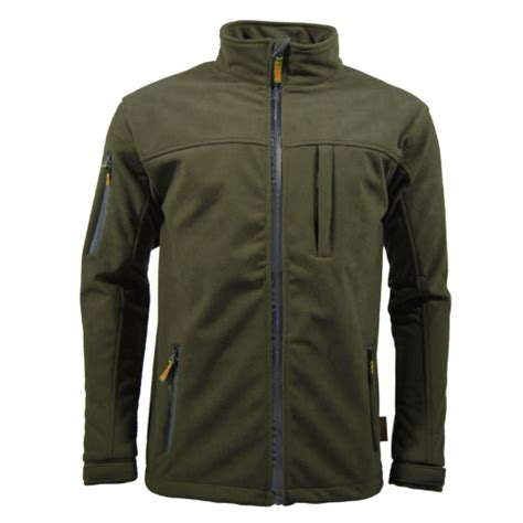 design your own jacket game game softshell jackets