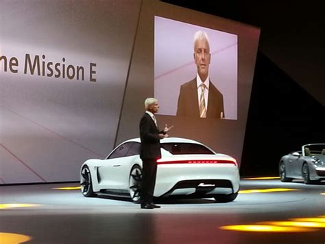 porsche pajun interior porsche mission e porsche pajun rear unveiled indian