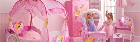 d馗oration princesse chambre fille d 233 coration chambre fille en princesse