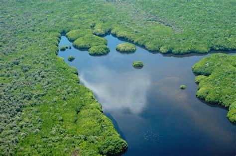 imagenes de areas naturales m 233 xico prev 233 declarar nuevas 225 reas naturales protegidas