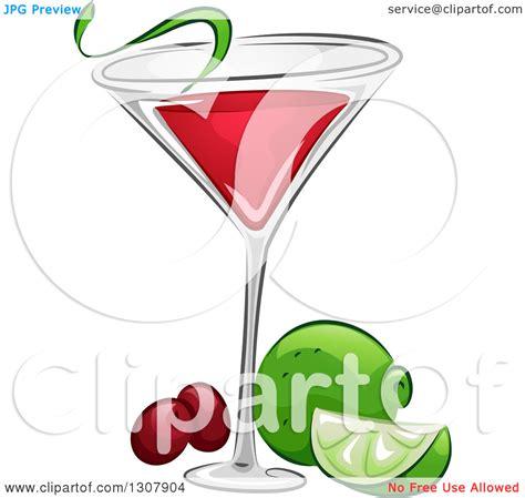 cosmopolitan drink clipart cosmopolitan clipart clipground