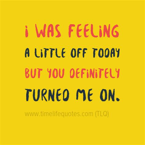 most inspiring cheesy quotes for